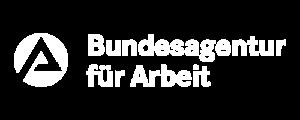 logo-logo-bundesagentur-arbeit-w