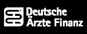 logo-logo-deutsche-aerzte-finanz-w