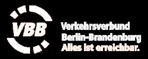 logo-vbb-w
