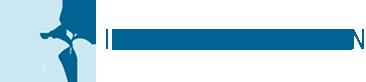 logo_imageinstitutberlin-neu